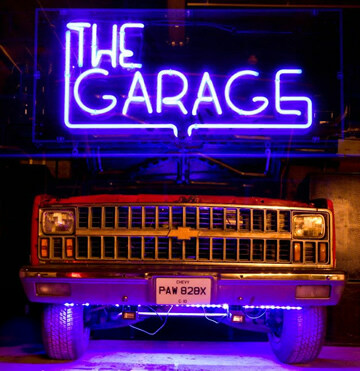 The_Garage_Leeds_Turns_1