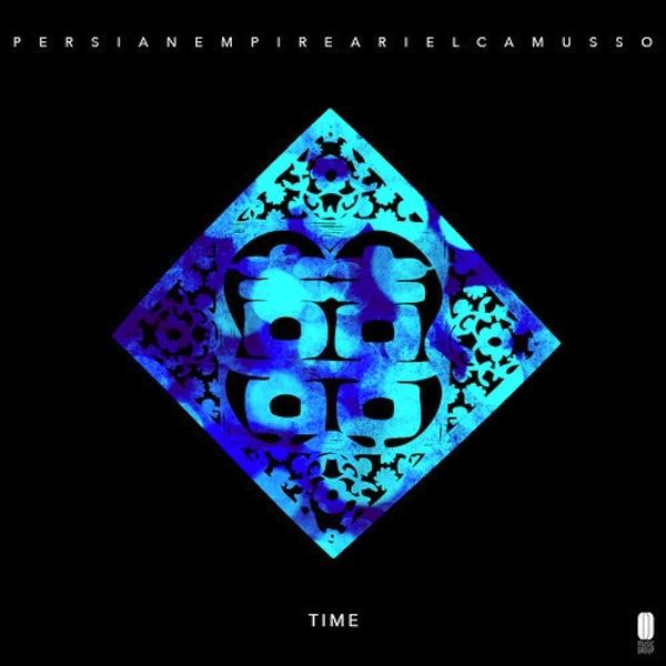 persian-empire-ariel-camusso-time