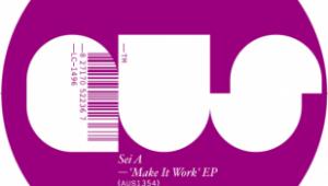 Sei A 'Make It Work'