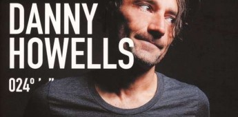 Various Artists 'Danny Howells Balance 024'