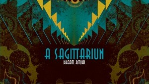 A Sagittariun – Dream Ritual