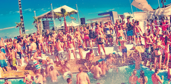 SONUS FESTIVAL 2014 – Early Bird Tickets Now On Sale!