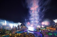 dubai-nye-fireworks