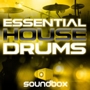 essentialhousedrums_big