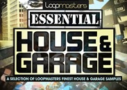 esshousegarage_big
