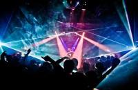 fabirc-crowd-hospitality1