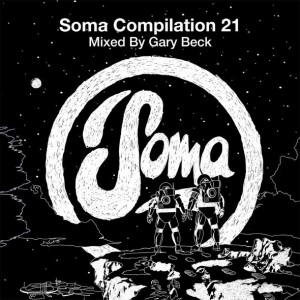 soma-compilation-21-mixed-by-gary-beck-300x300