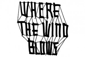 wherethewindblows-300x201