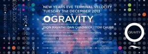 zero-gravity-nye