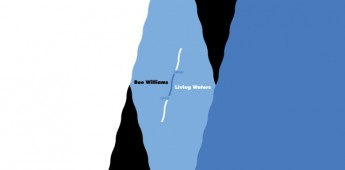 Boo Williams – Living Waters EP