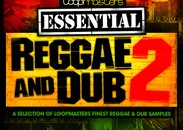 LOOPMASTERS-ESSENTIAL-REGGAE-AND-DUB-2-183-X-183