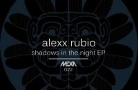 Louie-Fresco-Alexx-Rubio-Shadows-In-The-Night-EP