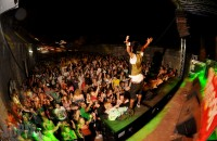 Outlook-Festival-Croatia
