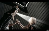 Scissor Sisters - Invisible Light