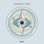 Dan Beaumont 'The Trip EP'