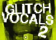 glitchvox2_big