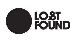 Interview: Around the world in 80 labels- Guy J – Lost and Found
