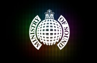 ministry_of_sound_wallpaper_by_nischo1