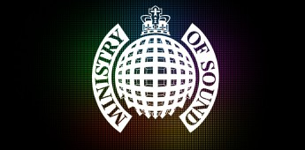 Bright Start To 2014 For Ministry Of Sound