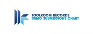 toolroom_banner_940x350.jpg