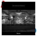 15664_10-years-phonica-records
