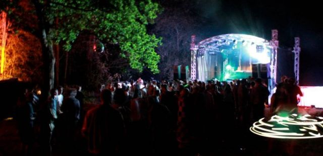 16544_1_noisily-festival-returns-full-line-up-now-revealed_ban