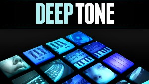Loopmasters reveal new Niche Audio label