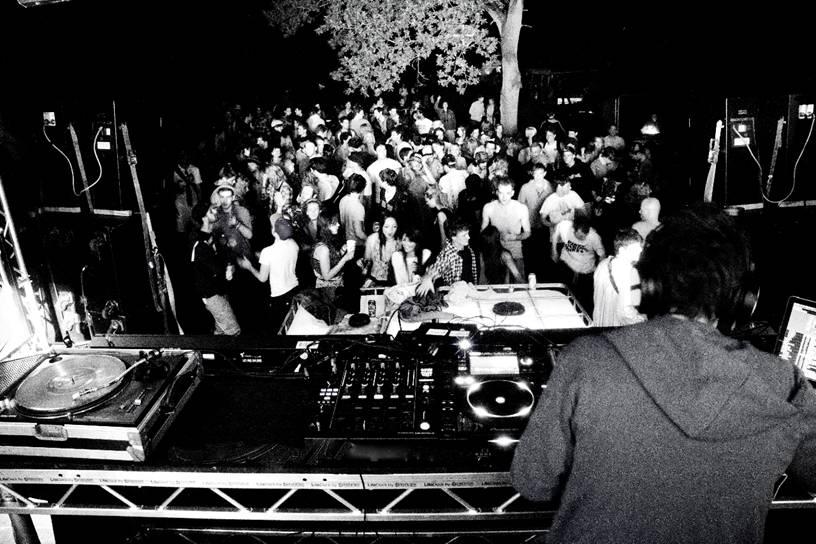 Noisily-Festival-2013-2
