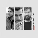 Various-Artists-DJ-Kicks-Brandt-Brauer-Frick-Signed
