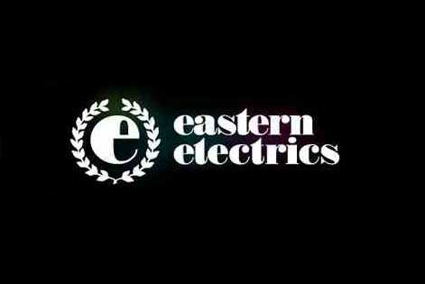 eastern_electrics_festival