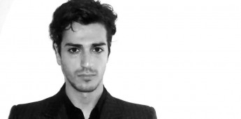 Event review- Gesaffelstein @ Koko, London
