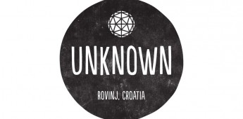 CHVRCHES, Mount Kimbie & More Announced For Unknown Festival 2014