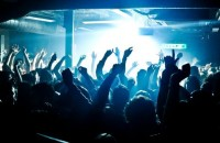 19942_1_tribal-sessions-new-years-eve-at-sankeys_ban