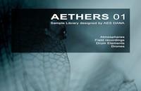 AES-DANA-AETHERS-01-1000x1000-300dpi copy
