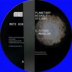 MOTE038_PlanetaryAssaultSystems_FutureModular_CoverArtworkAWeb