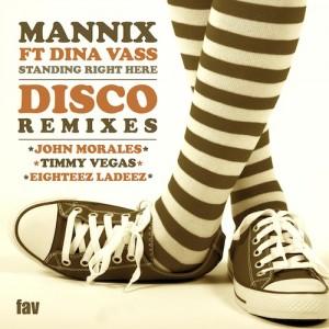 mannix SLEEVE rmxs copy