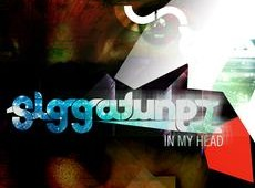 Siggatunez 'In My Head EP'