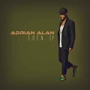 AA_EDEN4[1] copy