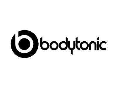Bodytonic-Logo-2013