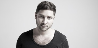 Win tickets to see Enzo Siragusa at mUmU in Liverpool this Saturday
