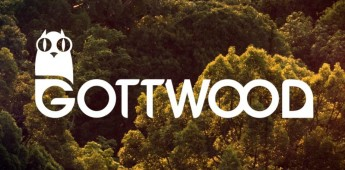 Win a place on the Gottwood Festival lineup! FREAL!