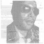 Howie-B-album-small-300x300