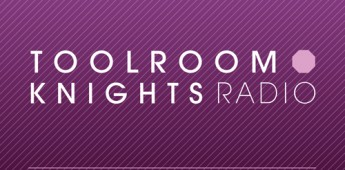 Mark Knight presents Toolroom Knights Radio – May 2014 – The Album