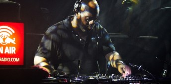 Trax Records Release Statement on Frankie Knuckles Royalties rumours.