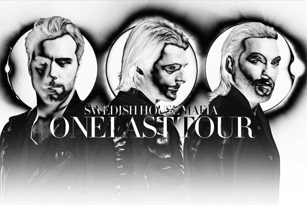 swedish-house-mafia-one-last-tour10