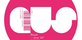 Breach – Artis – Aus Music