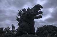 XPlus-Godzilla-62-NightSky-Big