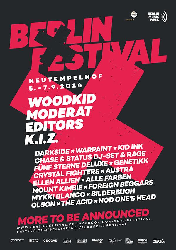 berlinfest
