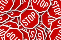stop-95477_640