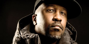 4.-todd-terry